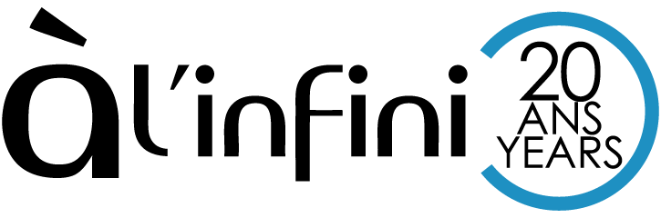logo_alinfini-735x240