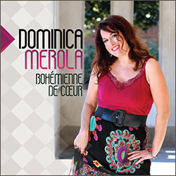 Dominica_Merola_Cover_250x250