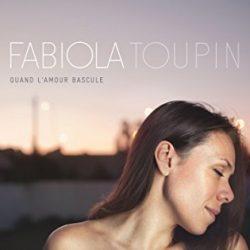 FabiolaToupinbascule