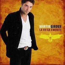 MartinGiroux