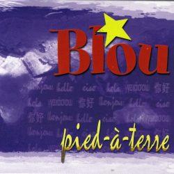 blou_piedaterre_Fev20061