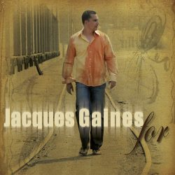 jacques_gaines_for_nouvembre20071