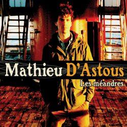 mathieu_dastous_lesmeandres_juin20061