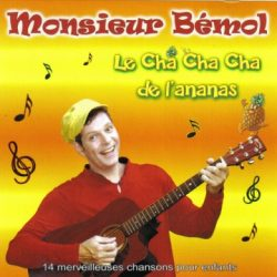 monsieur_bemol_chachachadelananas_20031-360x360