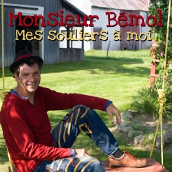 monsieur_bemol_messouliersamoi_12novembre20132-250x250