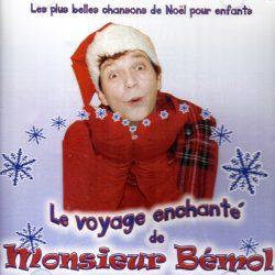 monsieur_bemol_voyage_enchate_20051