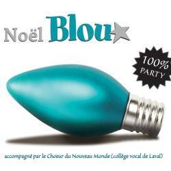 noel_blou1